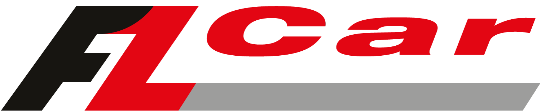 fzcar-logo